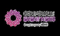 tsnn_cen_logo_edited.png