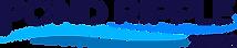 Pond Ripple Media Logo.png