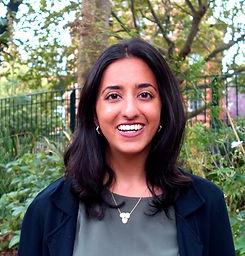 Meera Somji