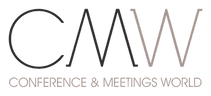 CMW%20-%20Latest-01_edited.png