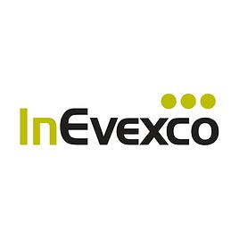 InEvexco