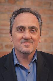 Tony Lorenz