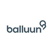 Balluun