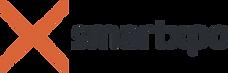 Smartxpo_Logo_Orange-grey@2x.png