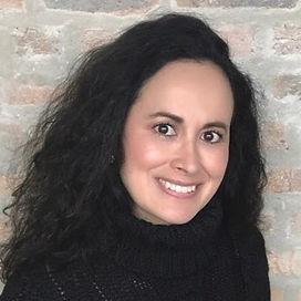 Gabriella Cyranski