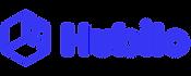 Logo_Horizontal_Web_Hubilo.png