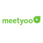 Meetyoo
