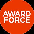 Award-Force-logo-500.png