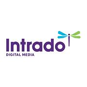 Intrado Digital Media