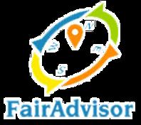 Logo_fairadvisor_orizzontale_edited.png
