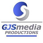 GJS Media Production