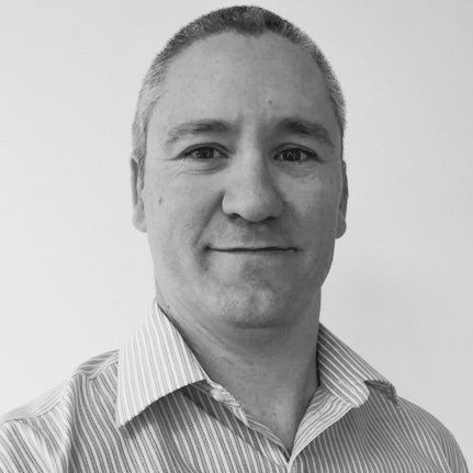 Informa Markets' Sean Ongers