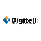 Digitell