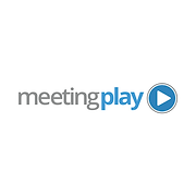 MeetingPlay