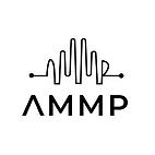 AMMP Media