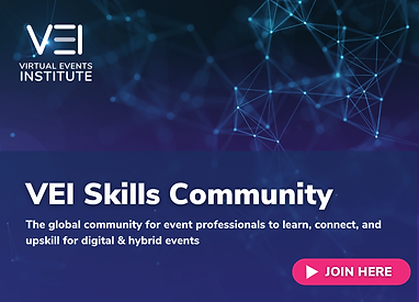 VEI Skills Community (1).png