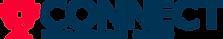 connect-logo-dk.png