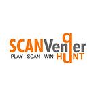 SCANVenger Hunt