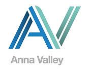 Anna Valley