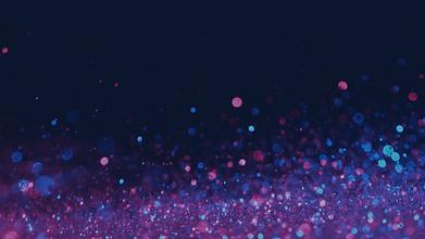 Website Background.png