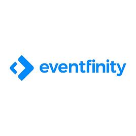 Eventfinity