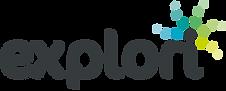 explori_logo (1).png