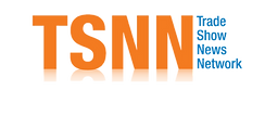 tsnn_logo_high_res_edited.png