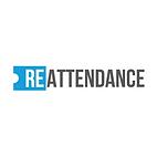 ReAttendance