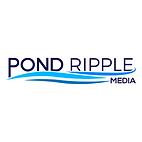 Pond Ripple Media
