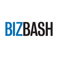 BizBash-Logo_edited.png