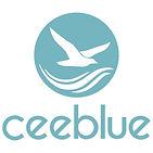 Ceeblue
