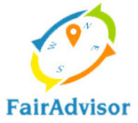 Logo_fairadvisor_orizzontale.jpg
