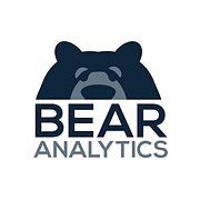 Bear Analytics