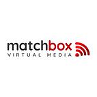Matchbox Virtual Media