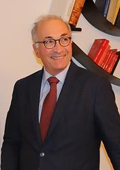 Dr. Heinz Stöger - Rechtsanwalt, Steuerberatung, Hauverwaltung