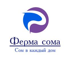 www.fermasoma.ru