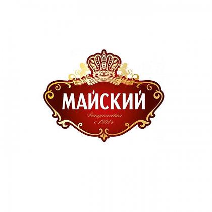 """Чай ТМ """"МАЙСКИЙ ЧАЙ"""" в ассортименте"""