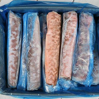 Конгрио (креветочная) рыба Импорт