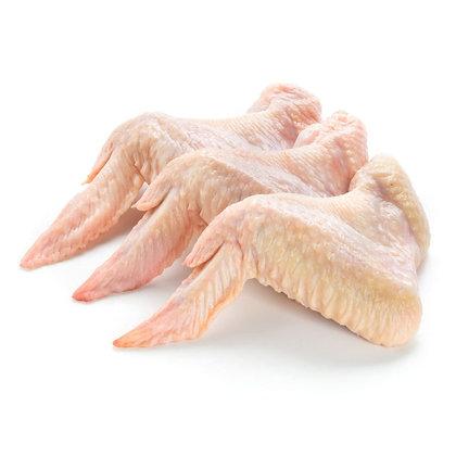 Крыло куриное 3-х фаланговое