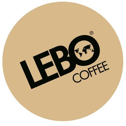 "Кофе ТМ ""LEBO"" в ассортименте"