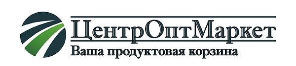 Центроптмаркет логотип 3.jpg
