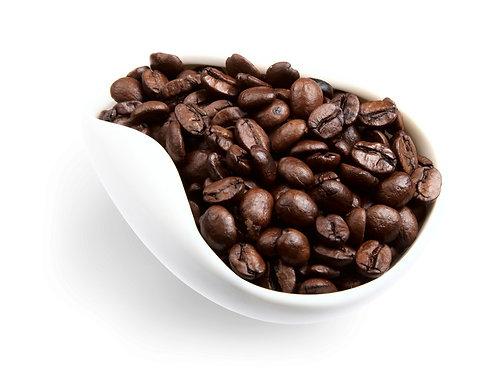 Кофе зерновой в ассортименте