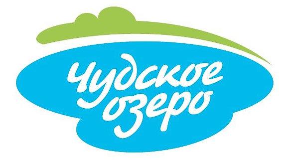 "Сливки ТМ ""Чудское озеро"" 22%"