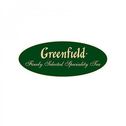 "Чай ТМ ""GREENFIELD"" в ассортименте"