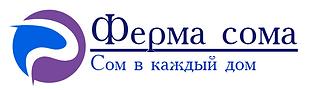 logoza.ru 2.png