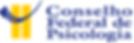 logo_cfp_horizontal1.png