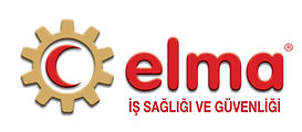 elma logo.jpg
