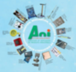 Produits Avi Orn Industries