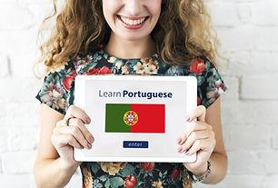 learn portuguese.jpg