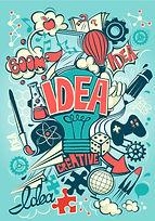 creative-idea.jpg